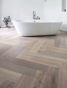 87 white oak floors for home - Savvy Ways About Things Can Teach Us