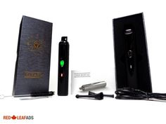 Titan 1 Herbal Vaporizer Notice* This is not an e cigarette. Must Be 18 Years of age or older to purchase item and agree product will be used for lawful purposes. Product does ...