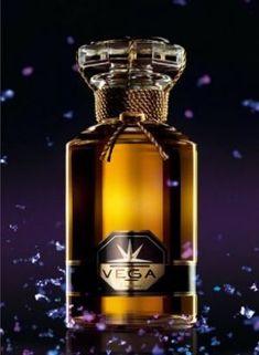 maison guerlain perfume bottle Know your fashion history: Perfume perfection