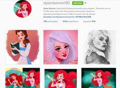 Dylan Bonner https://www.instagram.com/dylanbonner90/
