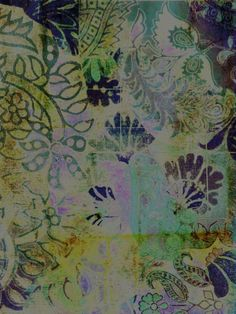 wall art~ designed by Tracy Porter Poetic . Wall Art Designs, Cool Designs, Color Patterns, Print Patterns, Tracy Porter, Wedding Invitation Design, Surface Pattern Design, Textile Prints, Modern Rugs