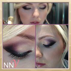beautiful make-up-inspiration