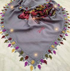 Crochet Borders, 3 D, Fashion, Moda, Crochet Edgings, Fashion Styles, Fasion, Fashion Illustrations, La Mode
