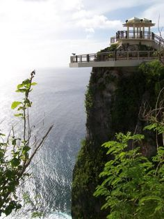 Guam #jetsettercurator