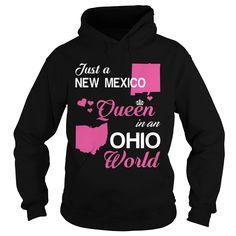 NEW MEXICO_OHIO