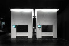 Centro Funeral Welkenraedt,© Serge Brison