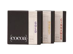Lovely Package | Curating the very best packaging design | Page 128