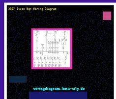 Isuzu Nqr Fuse Box Wiring Diagrams Data Base Diagram
