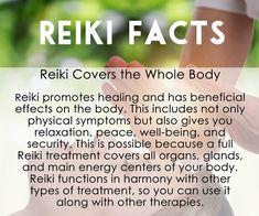 The Energy Institute Inc. Holistic Treatment, Reiki Chakra, Chakra Healing, Reiki Therapy, Massage Therapy, Reiki Benefits, Reiki Training, Reiki Room, Health And Wellness