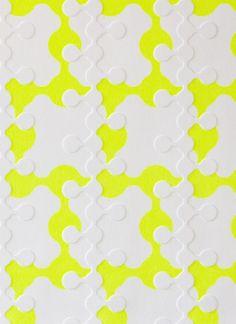 Fluo Print
