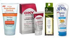 best-otc-acne-treatments
