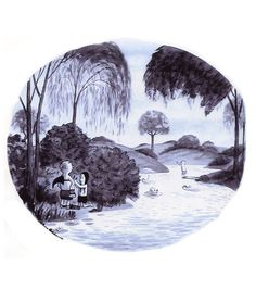 The Addams Family, New Yorker Addams Family Cartoon, Addams Family Quotes, Dark Art Illustrations, Illustration Art, Funny Cartoons, Funny Comics, Charles Addams, Creature Comforts