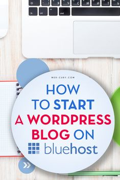 start professional blog tips bloggers