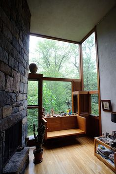 Norman fisher house - Louis Kahn | Flickr - Photo Sharing!