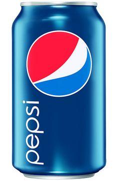 Pepsi | ... empresa a otra, la guerra entre Pepsi vs Coca Cola es muy agresiva
