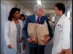 Photo of Diagnosis Murder for fans of Diagnosis Murder. Diagnosis Murder, Mystery Show, Scott Baio, Favorite Tv Shows, My Favorite Things, Movie Tv, Tv Series, How To Memorize Things, Retro