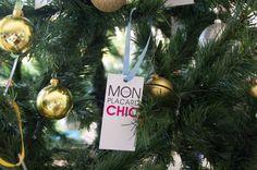 Joyeux Noël et merci à tous !  - http://commeunebellejournee.com/joyeux-noel-merci/
