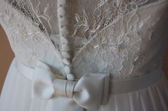 wedding Curtains, Sewing, Home Decor, Blinds, Dressmaking, Decoration Home, Couture, Room Decor, Stitching