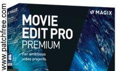 MAGIX Movie Edit Pro Premium 2017 Serial Key - https://patchfree.com/magix-movie-edit-pro-2017-crack/