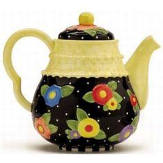 Mary Engelbreit Teapots | 41ELlhwsJWL._SY300_.jpg