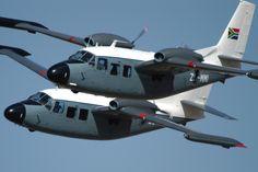 South African Air Force, Red Arrow, Cheetahs, Korean War, Air Show, War Machine, North Africa, Military History, Military Aircraft