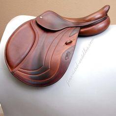 CWD Saddle ~{DREAM SADDLE}~