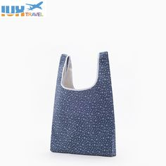 Cheap grocery tote bag, Buy Quality shopping bag foldable directly from China fashion shopping bags Suppliers: 2017 Eco Storage Shopping Bag Foldable Square Black Blue Stripe Reusable Shoulder Handbag Storage Grocery Tote Bag Fashion Canvas Handbags, Tote Handbags, Handbag Storage, Tote Purse, Tote Bags, Shopping Bag, Online Shopping, Shoulder Handbags, Blue Stripes