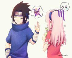 Anime Naruto, Anime Ninja, Naruto Comic, Naruto Shippuden Anime, Naruto And Sasuke, Manga Anime, Hinata, Itachi, Sasuke Uchiha Sakura Haruno