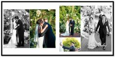 Historic Rosemont Manor – Wedding Photojournalism by Rodney Bailey Historic Rosemont Manor – Wedding Photojournalism by Rodney Bailey
