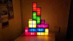 Imagen relacionada Table Lamp, Lighting, Home Decor, Vinyls, Lamp Table, Room Decor, Table Lamps, Home Interior Design, Lightning