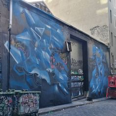 Not long now @culturekings #culturekings #hosierlane #hosier1217  #melbourne #hosierla #hosierlanemelbourne #melbournephotographer #melbournelaneways #melbourneiloveyou #melbournecity #aroundmelbourne  #melbourneartist #melbournecbd #ig_graffiti  #ig_aust