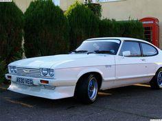 Heavy Metal, Old Fords, Car Ford, Aston Martin, Mercury, Capri, Bmw, Classic, Fashion