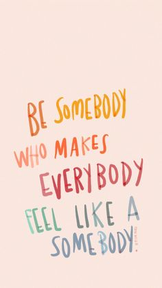 Some Body, Happy Words, Mandala, Classroom, Feelings, Prints, How To Make, Inspiration, Class Room