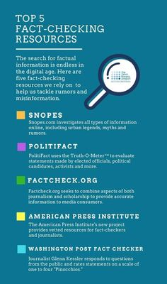 - Teaching Students How to Evaluate News and Information by Christine Clark Research Writing, Research Skills, Research Methods, Academic Writing, Library Lesson Plans, Library Skills, Library Lessons, Health Literacy, Media Literacy