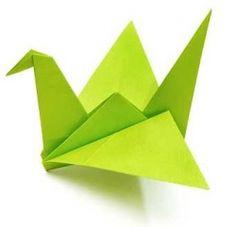 Origami e seu significado no Japão | Curiosidades do Japão