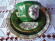 porcelana portuguesa vista alegre