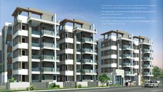Project name:ARK Cloud City  Type of apartments:Multistorey Apartments  Area Range:1185 - 2040 sq.ft.  Price:Call For Price  Location:Whitefield,Bangalore  Bed room:2BHK,3BHK  For more details, http://bangalore5.com/project_details.php?id=1921