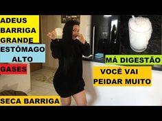 RAIZ SUPER LISA SEM CHAPINHA,SEM SECADOR,SEM QUÍMICA!!!POUCOS INGREDIENTES!DESMAIA E ALISA MUITO! - YouTube