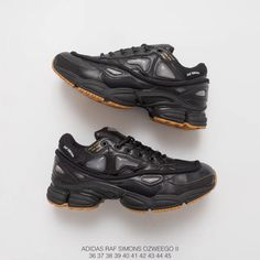 1768c2a69 27 Best Raf Simons ozweego images