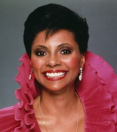 Singer Leslie Uggams   May 25, 1943 Singer Leslie Uggams, who made her singing debut with the Lawrence Welk Band, was born in New York city.