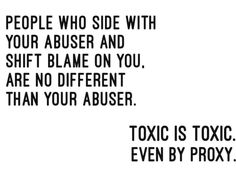 Healing from Narcissistic and Sociopathic abuse Survivor Quotes, Abuse Survivor, The Words, Child Abuse Quotes, Quotes About Abuse, Verbal Abuse Quotes, Emotional Abuse Quotes, Narcissist Quotes, Don't Care Quotes