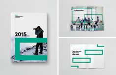 Follow-up: Identity and Campaign for Hewlett-Packard Enterprise by Siegel + Gale and BBDO