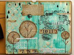 http://layersofink.blogspot.com/2013/09/simon-says-stamp-stamptember-blog-hop.html