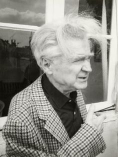 Emil Cioran Emil Cioran, Romanian People, Common People, Writers And Poets, The Lives Of Others, Virginia Woolf, Close Up, Famous People, Einstein