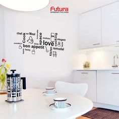 Get Customised Modular Kitchen as per your requirements with our experts advice. For more details Visit: http://www.futurainterior.com/ #FuturaInterior #modularkitchen #kitchen #modularkitchenbangalore #brand #design #experts #decor #ideas
