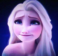 "❄FROZEN❄ บน Instagram: ""#elsa #anna #bruni #olaf #frozen #frozen2 #disney #arendelle #frozendisney #frozen2dosney"" Frozen Elsa And Anna, Disney Frozen Elsa, Olaf Frozen, Disney Princess, Elsa Anna, Frozen Movie, Frozen Princess, Frozen Drawings, Disney Drawings"