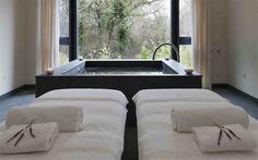 Lime Wood Hotel Spa | Hampshire