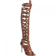 ALTUZARRA Knee-High Gladiator Thong Sandal worn by Kourtney on Keeping Up With The Kardashians http://www.pradux.com/altuzarra-knee-high-gladiator-thong-sandal-25581?q=s26