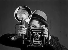 The perfect Camera Photo Photography Animated GIF for your conversation. Discover and Share the best GIFs on Tenor. Aesthetic Images, Aesthetic Photo, John Herschel, Cinemagraph, Security Guard, Gif Animé, Photoshop, Perfect World, Vintage Photographs