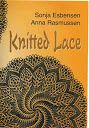 Knitted Lace by S. E. and A.R - Inessa O. - Picasa Webalbums